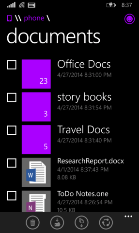 Wp-file-manager-1-614x1024