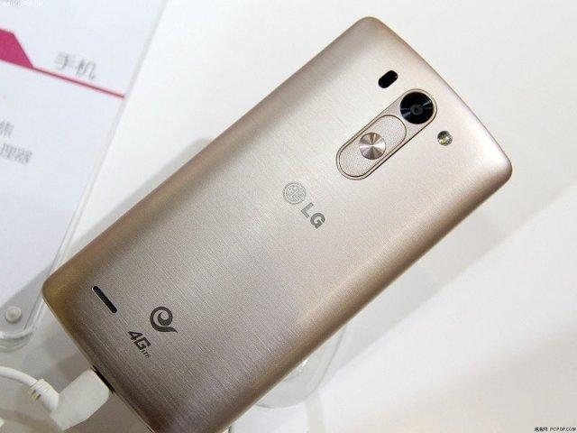 LG G3 Mini (G3 Beat)2