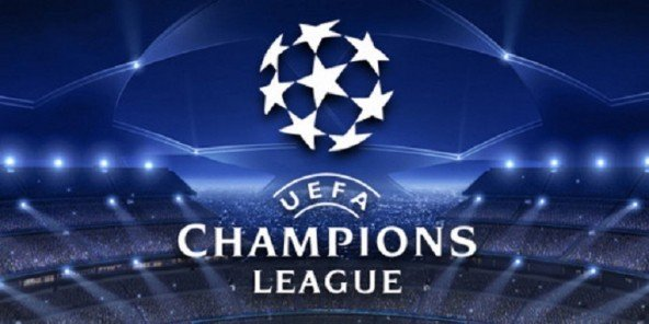 pronostici-ottavi-di-champions-league-2014_19315