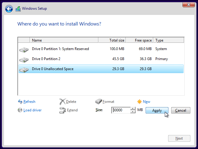 650x491xcreate-a-new-partition-alongside-windows-7-or-8-for-windows-10.png.pagespeed.ic.kKlg_F7RmX