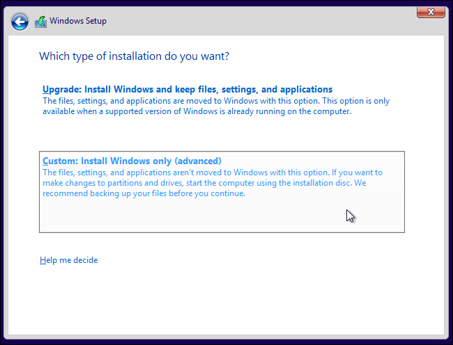 650x496xinstall-windows-10-technical-preview-in-dual-boot-with-custom-installation-option.png.pagespeed.ic.pC6N4FBdbK