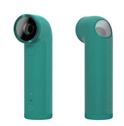 HTC-RE_87565_1