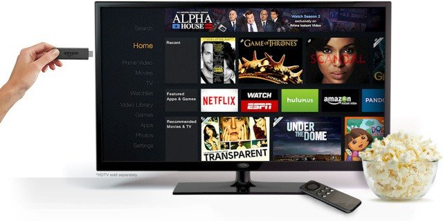 amazon-fire-stick-640x320