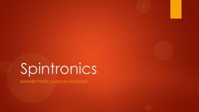 spintronics-130227113559-phpapp01-thumbnail-4