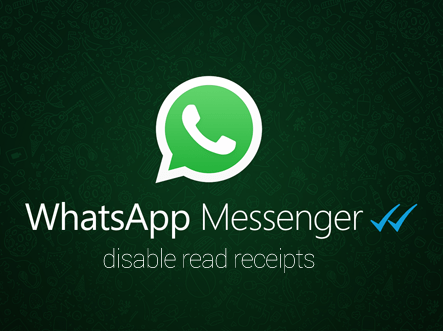 WhatsApp-Messenger2