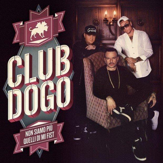 club-dogo-non-siamo-più-quelli-di-mi-fist