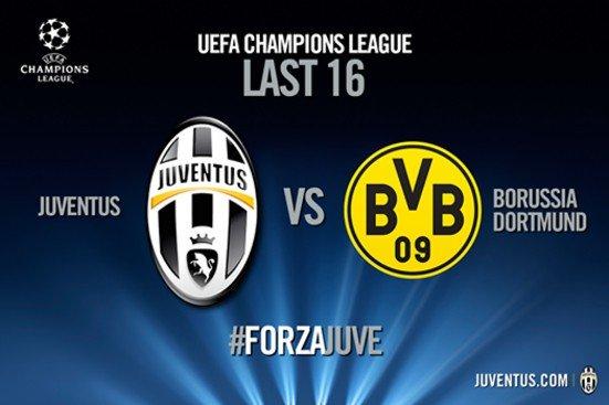 290839-400-629-1-100-Juventus-vs-Borussia-Dortmund-ottavi-di-finale-Champions-League