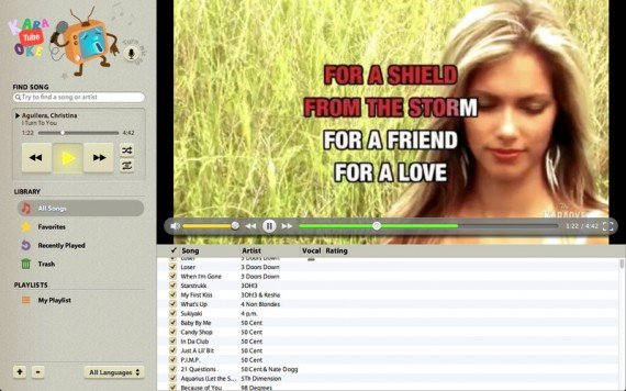 KaraokeTube-Mac-pic1-570x356