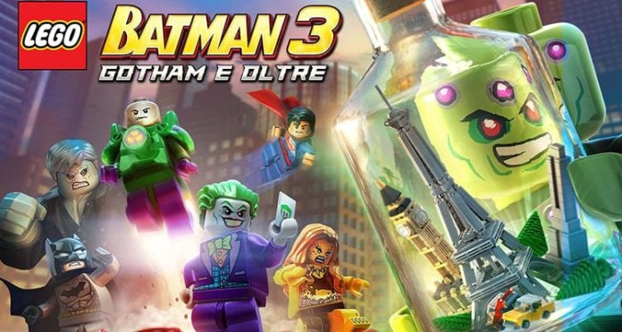 Lego-Batman-3-Gotham-e-oltre1