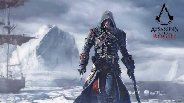 assassin_s_creed_rogue-m.b.-3