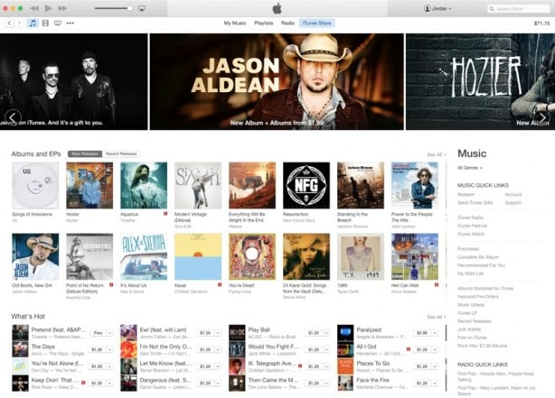 itunesstoreoverview1-614x441