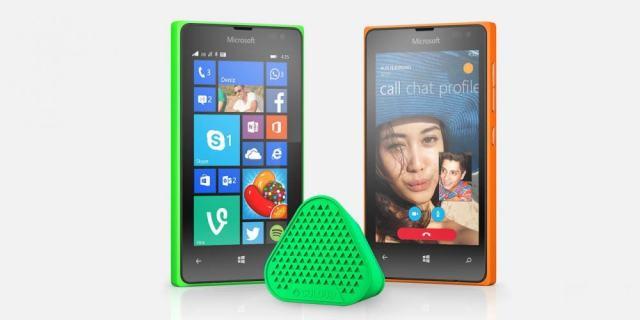 600x300xLumia-435-e-Lumia-532.jpg.pagespeed.ic.rUlnznIKkr