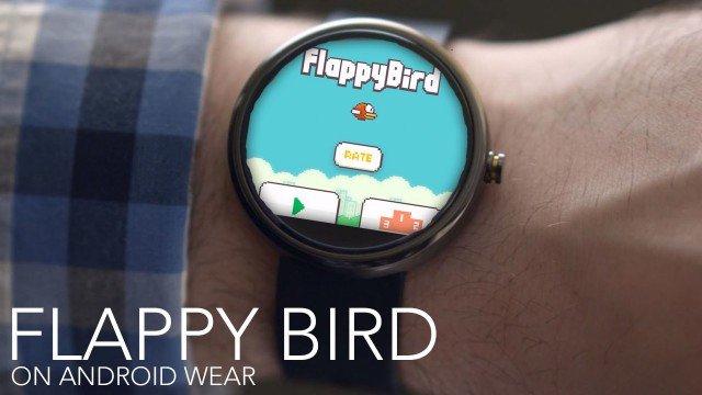 Flappy-Bird-su-Android-Wear