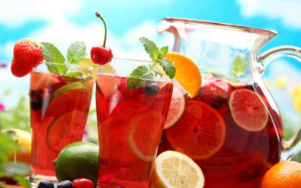 Healthy-Fresh-Drink-Picture-8226