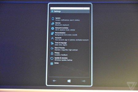Windows10_Impostazioni