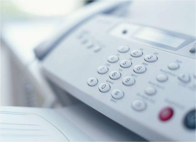 Fax-su-PC