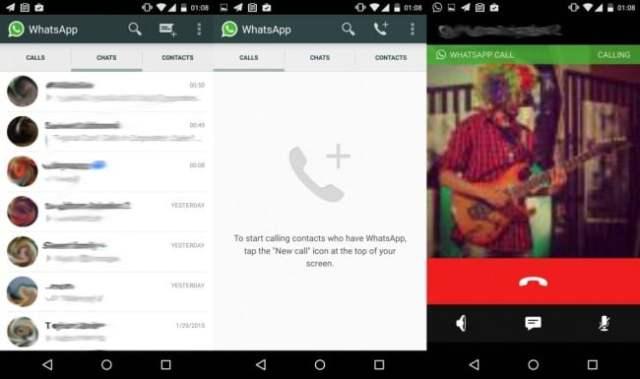 WhatsApp_Voice_calling-1024x607-650x385