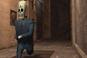 grim-fandango-remastered-review-1422270025094