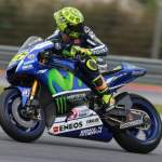 motogp-2015-test-sepang-1-team-movistar-yamaha-7