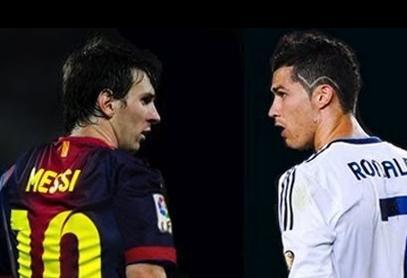 Barcellona-Real-Madrid-2015-formazioni-e-orario-diretta-streaming-classico-domani