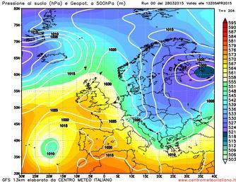 Freddo-e-instabile-dal-week-end-di-Pasqua-Ecco-le-tendenze-a-lungo-termine