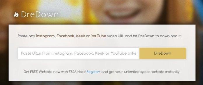 How-to-download-Instagram-videos-DreDown