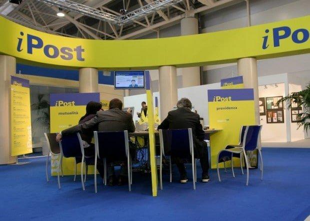poste-italiane-wireless-620x441