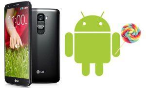 LG-G2-Lollipop
