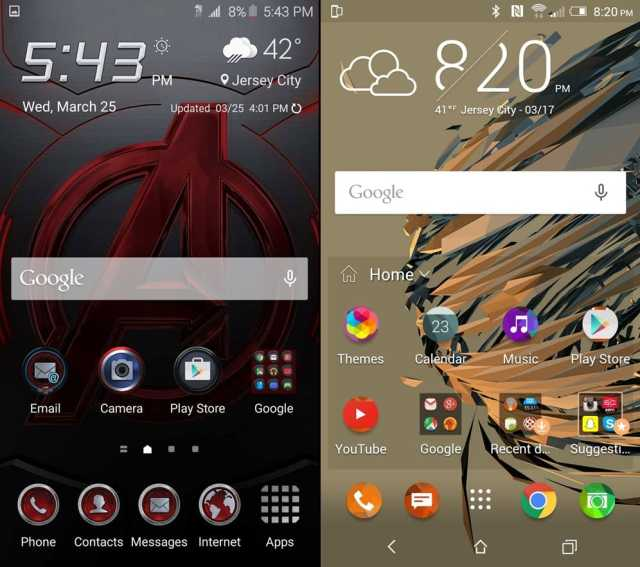 TouchWiz-UI-left-vs-HTC-Sense-7-UI-right-10