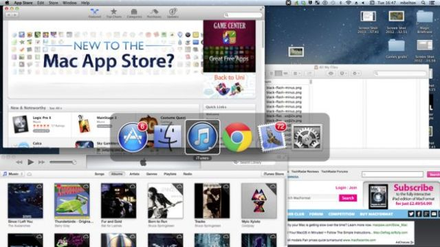 MAC264.mainfeat.App_switcher-650-80