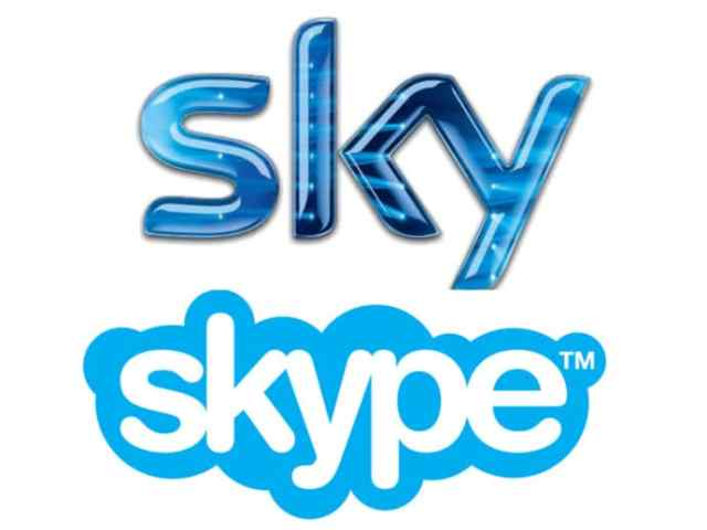 img1024-700_dettaglio2_Skype-Sky-690x518