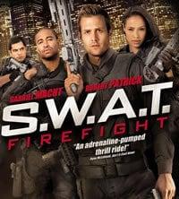 swatfirefight