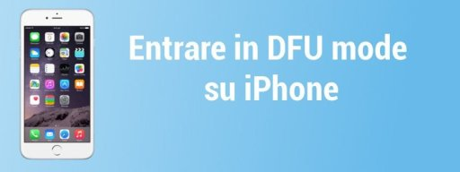 DFU-Mode-iPhone
