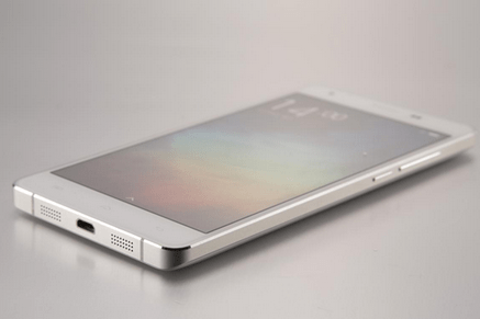 Doogee-S6000-features-a-6000mAh-battery-inside-2
