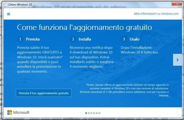 Windows 10 Update_2