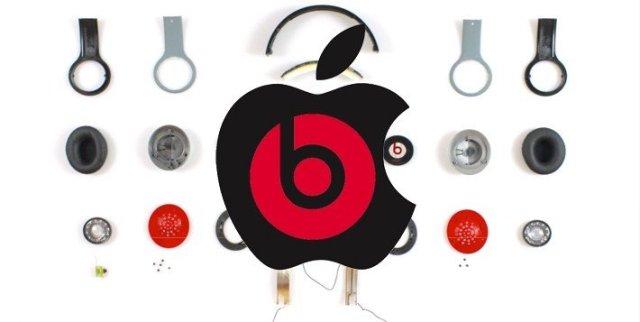 beats_intro