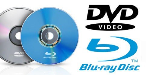 https://i1.wp.com/www.yourlifeupdated.net/wp-content/uploads/2015/06/codici_sconto_dvd_blu-ray.jpg