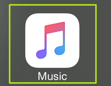 apple-music-