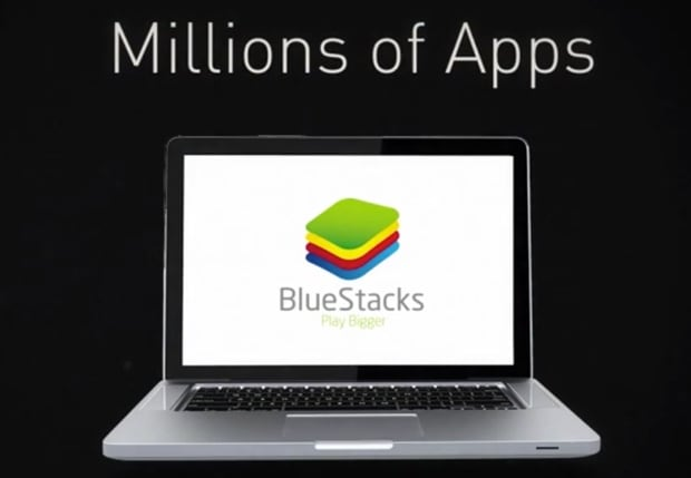 bluestacks-app-android-su-mac-620