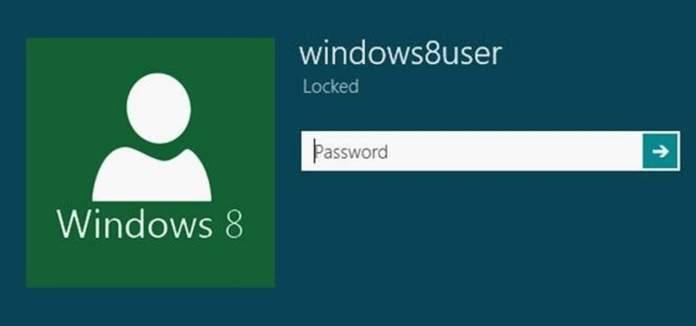 bypass-password-login-screen-windows-8.1280x600