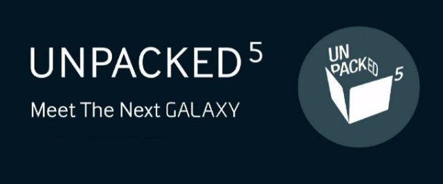 unpacekd-h11
