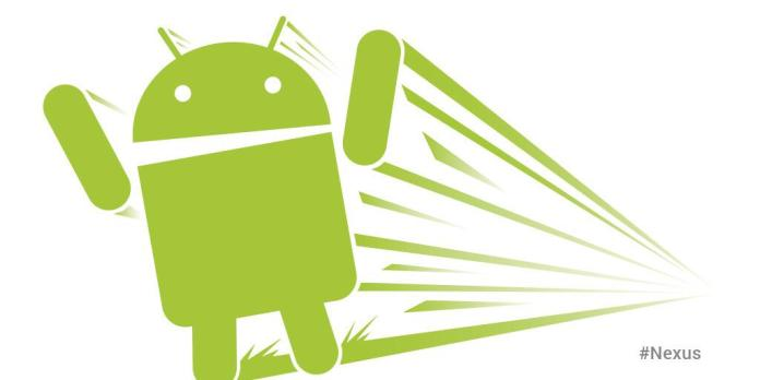 Android-Nexus-final