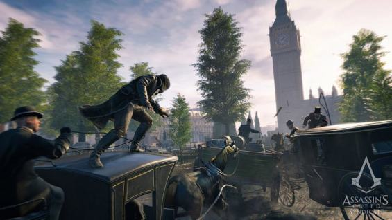 Assassins-Creed-Syndicate-05-1024x576