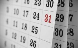 calendario_scolastico_0