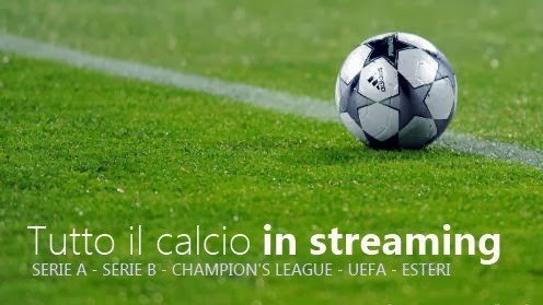 6-link-partite-calcio-streaming-gratis-internet-siti-web-serie-a-amicogeek.it_