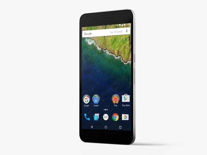 Huawei-Nexus-6P-1