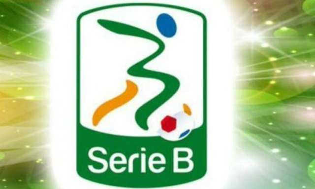 Serie-B1-744x445