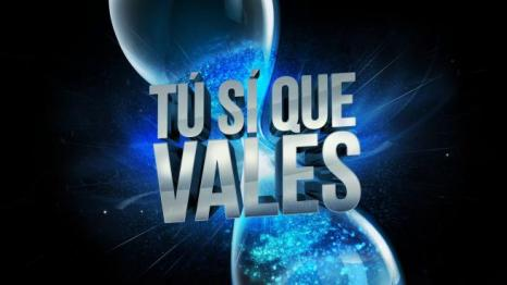 Tu si que vales 2015 streaming