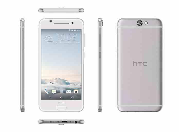 HTC-One-A9-render-8