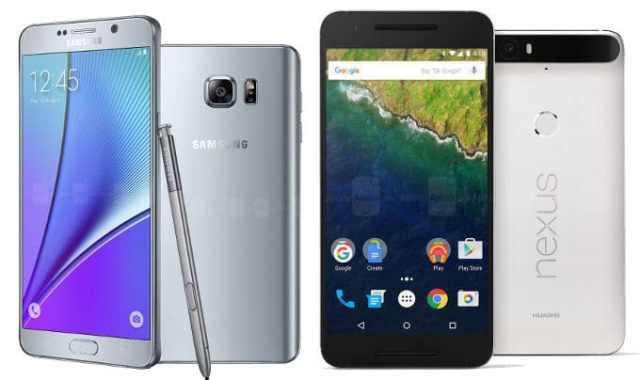 Nexus-6P-vs-galaxy-Note5-Header